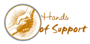 Hands of Support - OEM Solutions & Consulting